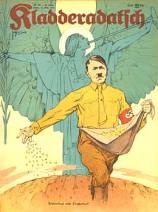 nazi_propaganda_kladderadatsch